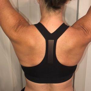 Reebok Intimates & Sleepwear - Reebok pure move sports bra